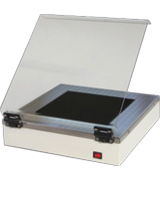 Gel Documentation system & Transilluminator