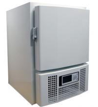 Mini lab Freezer