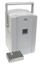 Portable ULT Freezer